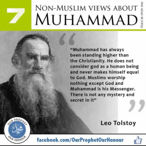 ... -the-quote-about-islam-ways-islam-quotes-about-life-and-happiness.jpg