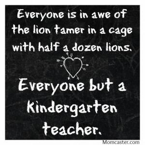 teacher appreciation quote it teacher appreciation quotes teacher ...