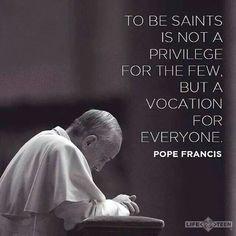 catholic saint quotes quote catholic saint franci quot faith catholic ...
