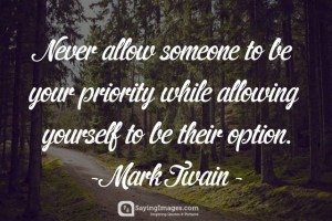 The 30 Best Classic Mark Twain Quotes