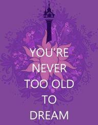 ... disney stuff dream quotes disney princesses tangled quotes disney