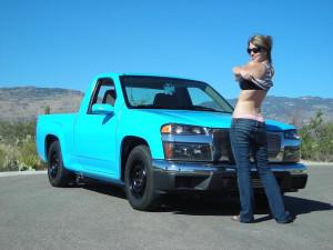 230-trucks-girls-truck-alli-pics-027.jpg