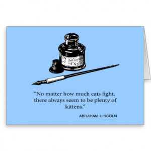 Customer Satisfaction Quotes and Sayings