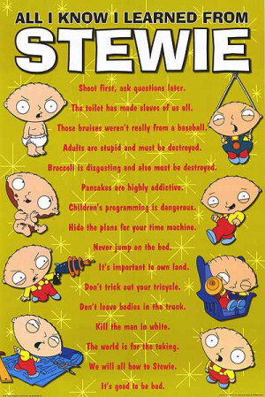 funny family guy quotes stewie view original image family guy stewie ...