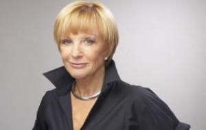Ann Robinson's Profile