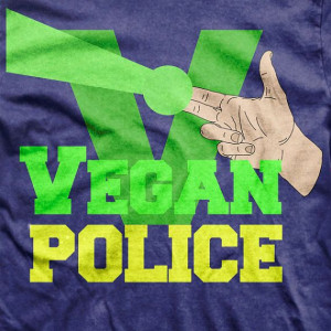 Scott Pilgrim tshirt :)