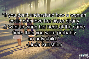 20+ Emotive Quotes About Sisters