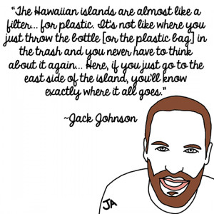 Famous Musicians Sounding Off About The Environment, In Illustrated ...