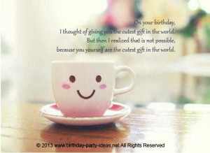 cute-funny-quotes-for-birthday.jpg