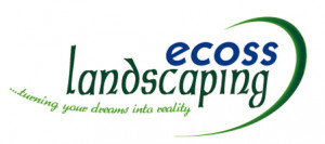 Ecoss Landscaping
