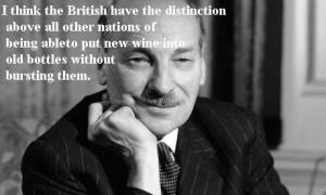 British…