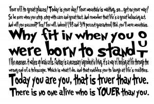 Dr-Seuss-inspirational-quotes+(6).jpg