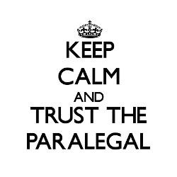 keep_calm_and_trust_the_paralegal_sticky_notes.jpg?height=250&width ...