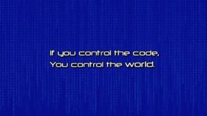 quotes matrix code 1920x1080 wallpaper Movies Matrix HD Art HD ...