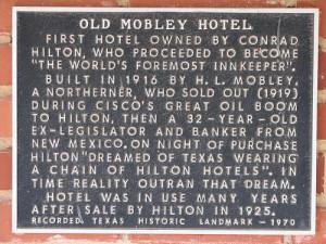 Conrad Nicholson Hilton II, most famous Elizabeth Taylor's first ...