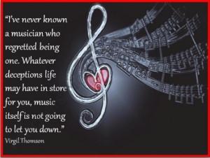 ... Inspiration, Musicians Quotes, Musicians Mottos, Musicians Inspiration