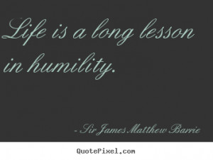 barrie more life quotes motivational quotes inspirational quotes ...
