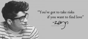 zayn malik quotes source http quotev com shandsm