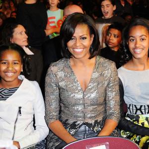 Michelle-Obama-Quotes-Economy.jpg