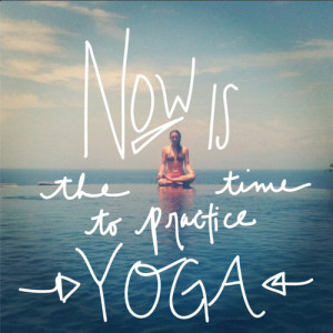 Yoga Quotes Inspiration Favorite quote friday