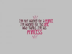 love-pretty-quotes-quote-cute-Favim.com-567916.jpg
