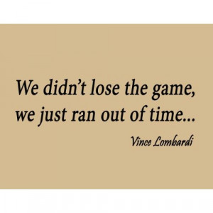 Baseball is like a poker game quote