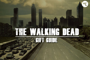 walking dead quotes inspirational walking dead quotes the walking