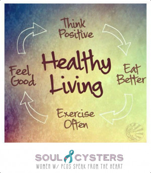 pcos quotes chicken soup for the soul cyster