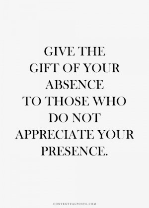 You are here: Home › Quotes › Exactly. Being left out by family is ...