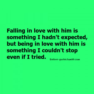 of my favorite love quotes. Really cute!! The song. Cute Love Quotes ...