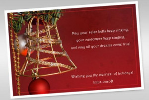 Happy Holidays Greeting Card and Quotes Photos :