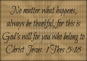 Thankful Bible Verses 028-01