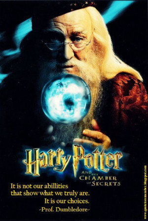 harry_potter_and_the_chamber_of_secrets+1.jpg