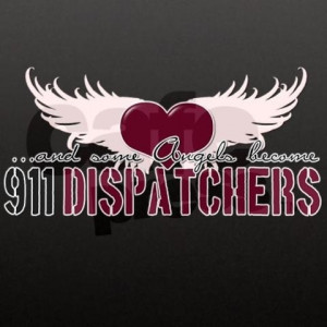 Fire Ems Dispatcher, 911 Dispatcher Shirts, 911 Stuff, Dispatcher Life ...