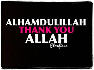 alhamdulillah-thank-you-allah.png