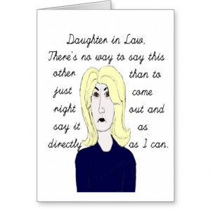 daughter_in_law_birthday_card-re0f8c735f34d4d5487043526cbe6d2d8_xvuat ...