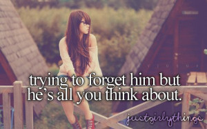... just girly things, justgirlythings, love, note, quote, quotes