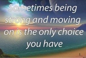 30 Fabulous Moving Quotes