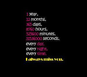 Quotes,motto,maxim,love,life philosophy,life,proverb,adage,aphorism ...