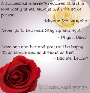 High School Sweetheart Love Quotes They were high school