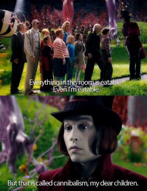 Happy Condescending Willy Wonka meme !