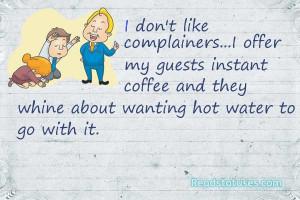 Quotes About Sarcastic Facebook Status