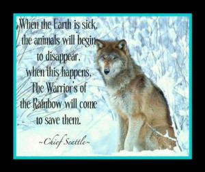 ... com graphics miscellaneous animals wolves wolf3 jpg alt wolf graphics