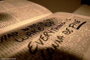 ... humor description text humor quotes religion bible wise 1728x1152