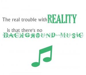 Random Quotes ♥