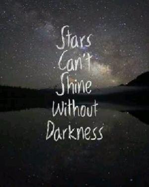 goodnight-love-quotes-tumblr-4