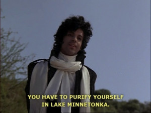 Ummm. That's not Lake Minnetonka...