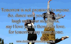 Home » Inspirational Quotes » inspirational quotes about dance