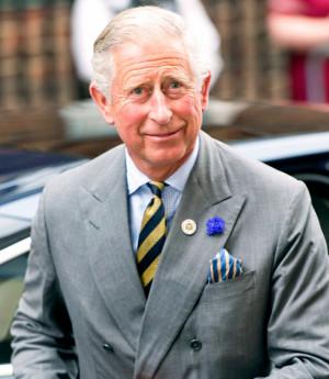 ... united kingdom marital status married occupation prince of uk prince