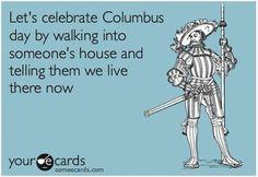 columbus day, images | Columbus Day